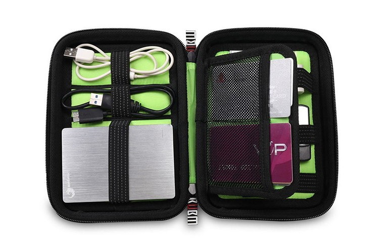 tool box-customized multi-function water resistant tool box