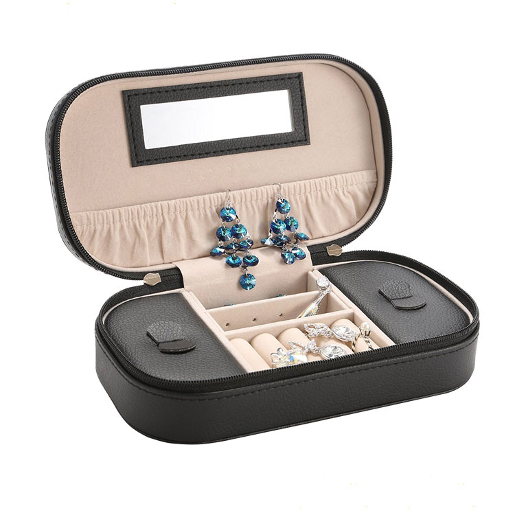 jewelry gift boxes - Luxury unique custom jewelry gift boxes